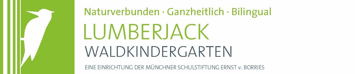Jan-Amos-Comenius Waldkindergarten